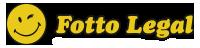 Fotto Legal Lembranças fotográficas | Brindes fotográficos | Foto Lembrança instantânea